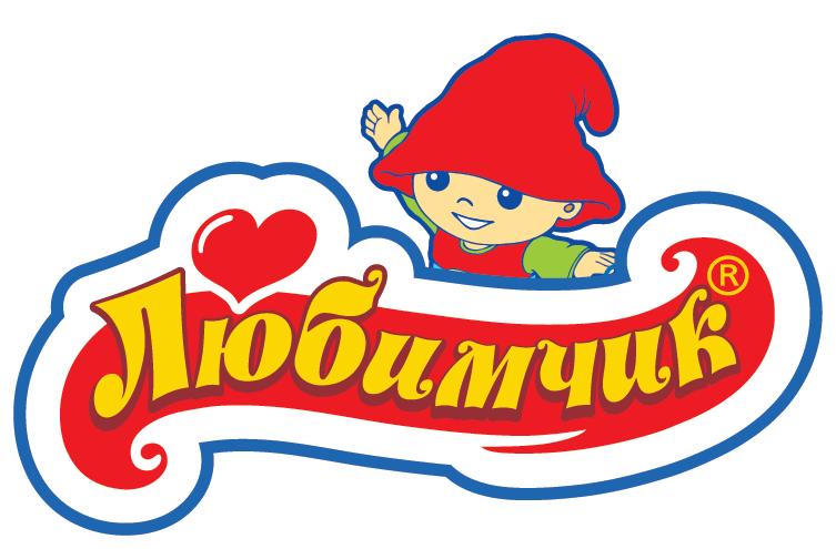 ТМ Любимчик
