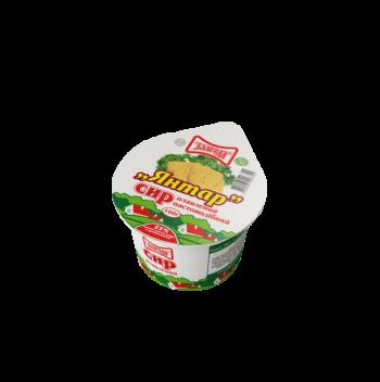 сир янтар ТМ Злагода