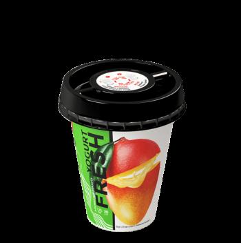 fresh манго трубочка ТМ Злагода